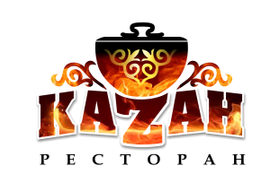 2_Logo_Kazan