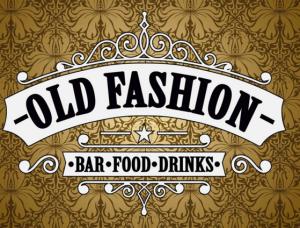 old_fahion_logo